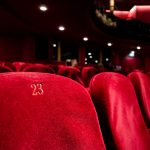 Phoenix Customers Encouraged To Put Their Name on Expanded Cinema
