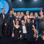 Loughborough Optometrist Win National Award For The Second Time
