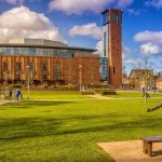 Summer Activities at The RSC