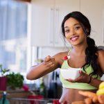 Nine Surprising Superfoods