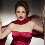 On Your Feet: Q&A with Gloria Estefan