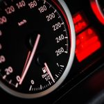How Often Do People Speed in the West Midlands?