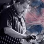 Tantalising Tandem: We Talk to Award-Winning Chef Cyrus Todiwala About Leicester's Latest Dining Destination
