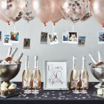 Perfect Your Party Planning with Marriott Leicester
