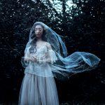 Classic and Contemporary: Birmingham Royal Ballet's Autumn Season