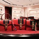 Selfridges celebrates one year of redefining luxury