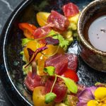 Tattu launches new seasonal menu this September