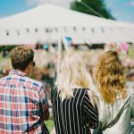 Celebrate with Birmingham Airport at their Free Family Festival