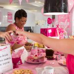 Wear it Pink: Raise funds for vital breast cancer research and support