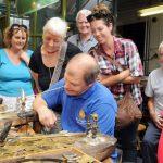 City-wide Celebration:One Week To Go Until Birmingham Heritage Week