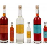 Mix it Up! Harvey Nichols Launches Own Label Mixed Cocktail Range