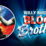 The Multi-Award Winning Musical Blood Brothers Returns to Birmingham!
