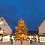 Shop the Season at McArthurGlen Designer Outlet East Midlands