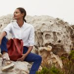 GANT reveal launch of Womenswear in Solihull Store