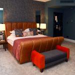 Hotel Du Vin Unveils New Look
