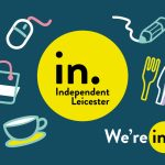 Leicester's Independents Are In, Are You?