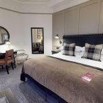 Macdonald Burlington Hotel Unveils its Grand Ballroom