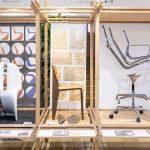 The Power of Good Design: Prestigious design-house Vitra takes residency at the Mailbox this autumn