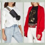 Trend Edit: How to Style the Belt Bag