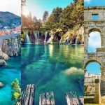 The Most Photogenic Spots in Croatia