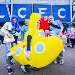 Walking Through the Decades: LOROS Twilight Walk Announce Theme for 2020