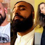 Shortlist Announced for Birmingham Comedy Festival's Breaking Talent Award