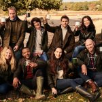 The Barbour 125 Celebration Weekend is coming to Grand Central, Birmingham