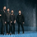 Snow Patrol Bring 'Reworked' Tour to the Midlands