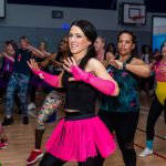 Birmingham's biggest danceathon returns