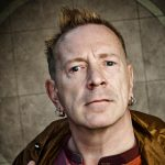 Former Sex Pistols star, Johnny Lydon heading to Leicester on Tour