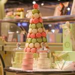 Luxury French patisserie brand pops up at Selfridges Birmingham