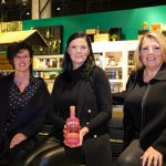 Leicester's own North42 gin lands exclusive partnership with Selfridges after chance meeting