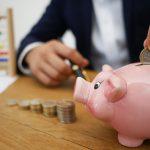 Don't Let Brexit Derail Your Investment Plans