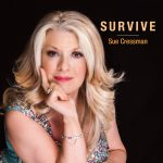 Breast Cancer Survivor Releases New Single for October's Breast Cancer Awareness Month