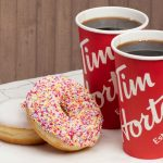 Tim Hortons, The Iconic Canadian Café Shop Announces Leicester Opening Date