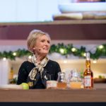 BBC Good Food Show Winter returns to Birmingham NEC