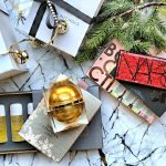 Discover The Beauty Must-Haves For Christmas