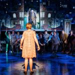 EMPOWERING AND ENDEARING: The RSC's new musical The Boy In The Dress Reviewed