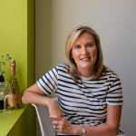 Midlands Wine Expert Raises A Glass To New Business