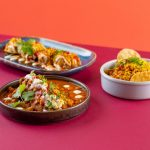 Indico Incoming! Birmingham Launch Date Announced For Prestigious Indian Street Food Restaurant