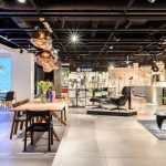 Only At Mailbox: Birmingham's Go-To Destination For Style, Home & Interiors And Dining