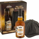 PERFECT PRESENTS FOR PEAKY BLINDERS FROM SADLERS