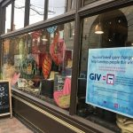 Six new Give Leicester points launched to help raise money for Winter Night Shelter