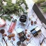 Complexion Perfection: 5 Festive Must-Haves from Heaven Skincare