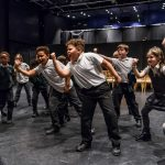 Campaign to raise £20,000 for young people to access theatre goes live