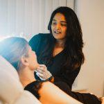 New Walk Clinic Corrects Hyperpigmentation