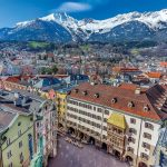 Jet2.com Inn-troduces New Summer Destination- Innsbruck!