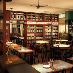 Opening Date Announced for Dishoom Birmingham
