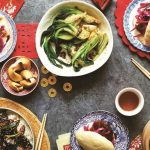 Wok No Meat? Veggie Takeaway Homemade
