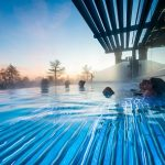 Win An Evening Spa Experience For Two At Ragdale Hall Spa